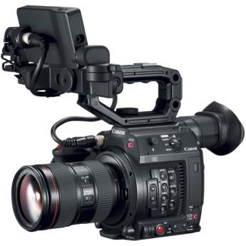 Canon 2244c002 2