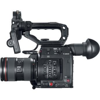 Canon 2244c002 3