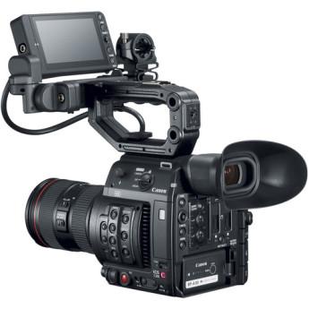 Canon 2244c002 4