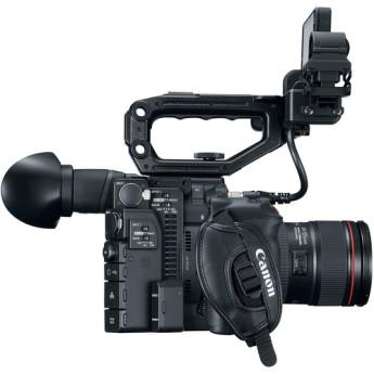 Canon 2244c002 7