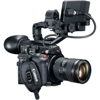 Canon 2244c002 8