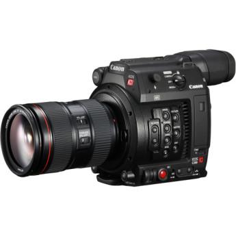 Canon 2244c002 9