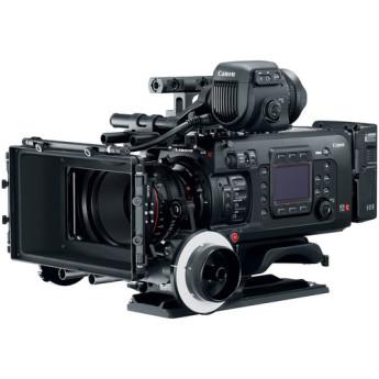 Canon 3043c002 10