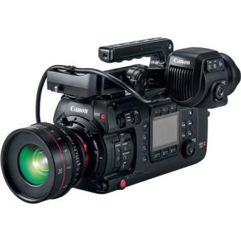 Canon 3043c002 2