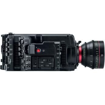 Canon 3043c002 3
