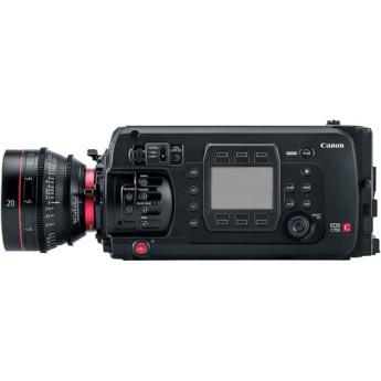 Canon 3043c002 4
