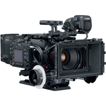 Canon 3043c002 5