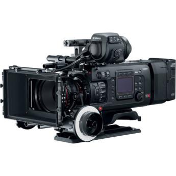Canon 3043c002 6