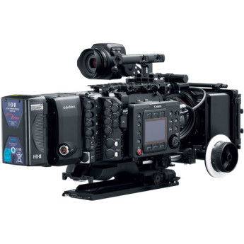 Canon 3043c002 7