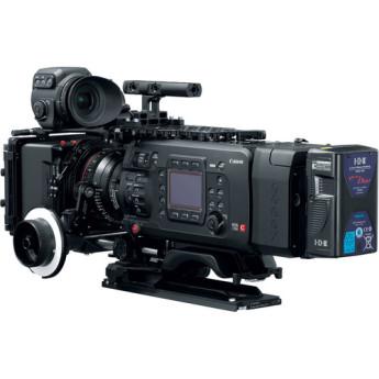 Canon 3043c002 8