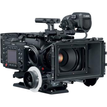 Canon 3043c002 9