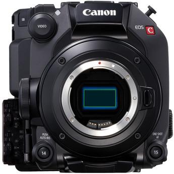 Canon 3795c002 1