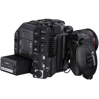 Canon 3795c002 2