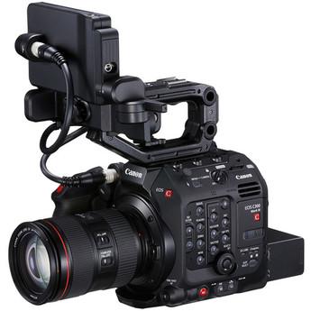 Canon 3795c002 3