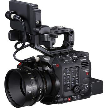 Canon 3795c002 4
