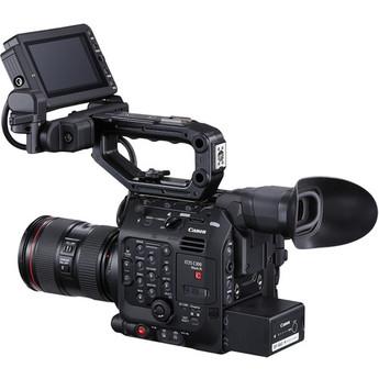 Canon 3795c002 5