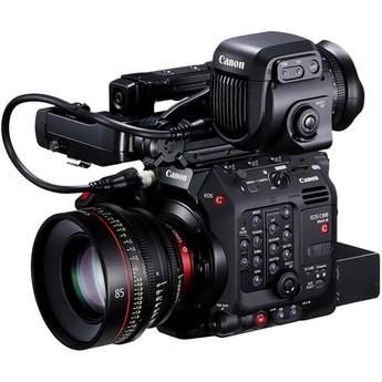 Canon 3795c002 6