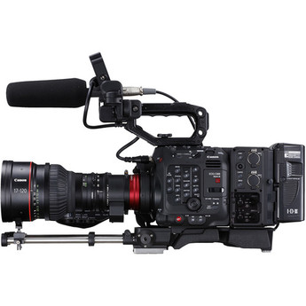 Canon 3795c002 7