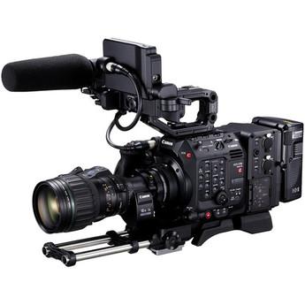 Canon 3795c002 8