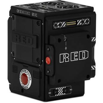 Red digital cinema 710 0305 1
