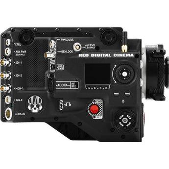 Red digital cinema 710 0331 2