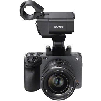Sony ilme fx3 14