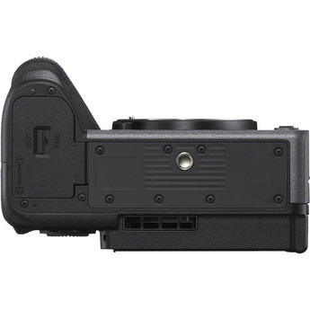 Sony ilme fx3 6