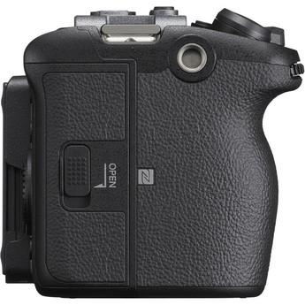 Sony ilme fx3 9