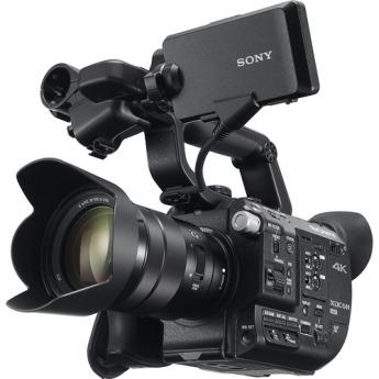 Sony pxw fs5k 2