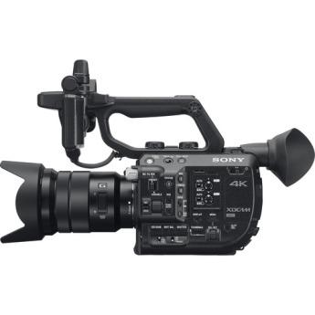 Sony pxw fs5k 3