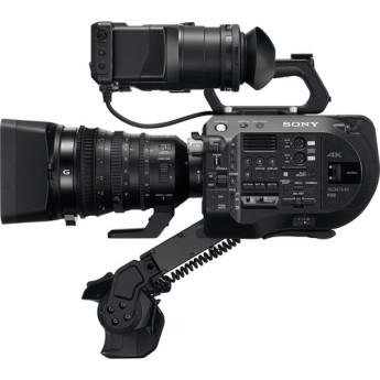 Sony pxw fs7m2 12
