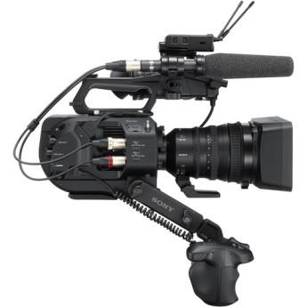 Sony pxw fs7m2 14
