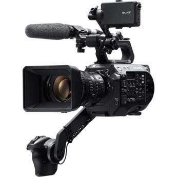 Sony pxw fs7m2 7