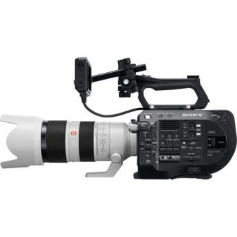 Sony pxw fs7m2 9