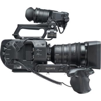 Sony pxw fs7m2k 4