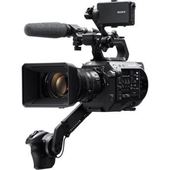 Sony pxw fs7m2k 5