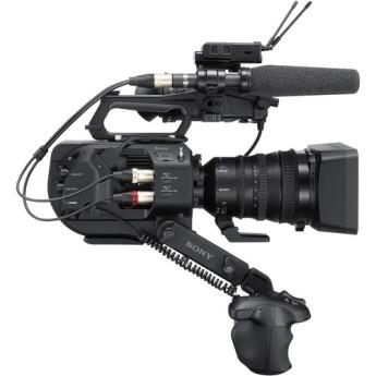 Sony pxw fs7m2k 6
