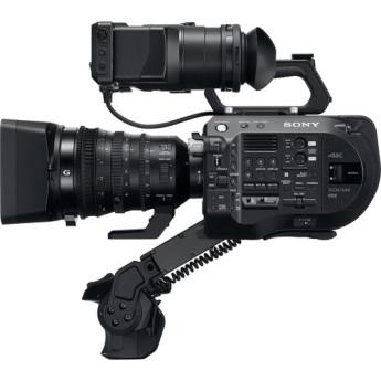 Sony pxw fs7m2k 8