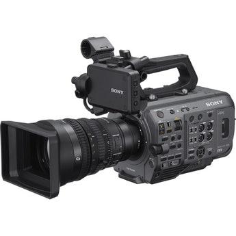 Sony pxw fx9vk 1