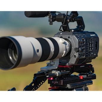 Sony pxw fx9vk 15