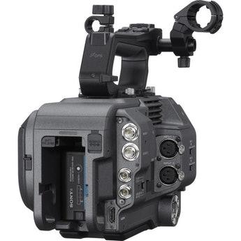 Sony pxw fx9vk 6