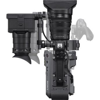 Sony pxw fx9vk 7