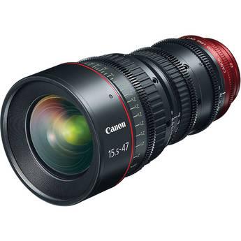 Canon 7622b002 1