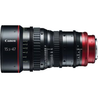 Canon 7622b002 2