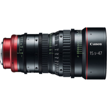 Canon 7622b002 3