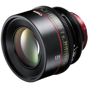 Canon 8326b001 1