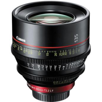 Canon 8326b001 2
