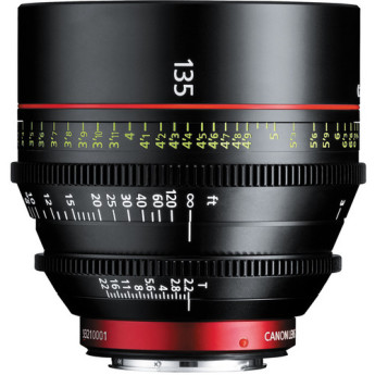 Canon 8326b001 3