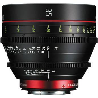 Canon 9139b001 1