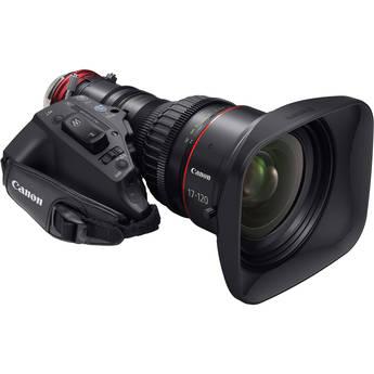 Canon 9785b001 1